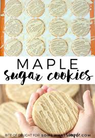 best 25 glaze for sugar cookies ideas on