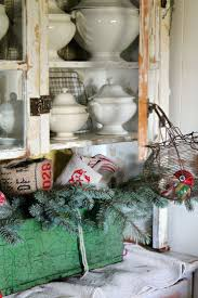 402 best christmas pastel u0026 shabby images on pinterest shabby