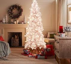 bethlehem lights christmas trees 707 best you re home with jill images on pinterest christmas