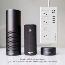 cheap smart home products top 10 best smart home gadgets in 2018 heavy com