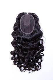 buy hair extensions extensions plus buy hair extensions online