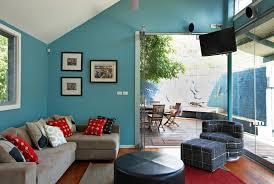 wohnzimmer blau grau rot wohnzimmer blau grau rot mode auf wohnzimmer plus wandgestaltung