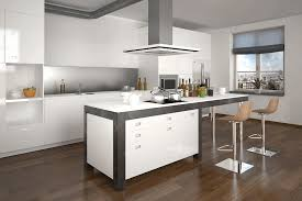 modern kitchen cabinets pictures exquisite black twelve armed