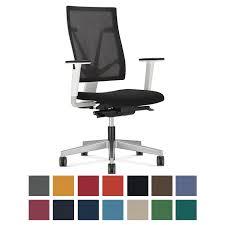 siege de bureau design siège de bureau design fauteuil de bureau avec armature originale