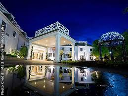 wedding venues in westchester ny glen sanders mansion scotia ny wedding venue here comes the guide