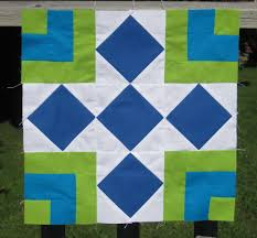 block design anja quilts 2015 fabri quilt block design