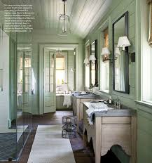 French Country Bathroom Ideas Colors 53 Best Bathrooms Images On Pinterest Bathroom Ideas Room And