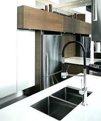 robinet cuisine inox robinet cuisine inox robinet de cuisine design robinet cuisine