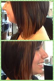 best 25 short dark brown hair with caramel highlights ideas on