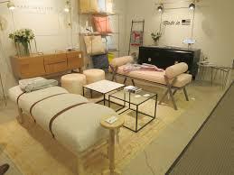 interior design internships houston home design
