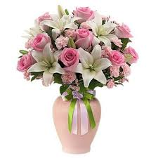 Send Flower Gifts - how to send gifts to pakistan 2017 quora