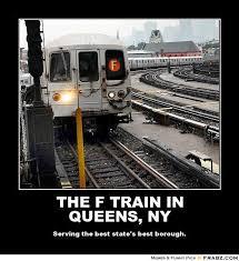 Ny Memes - railroad tracks minecraft debut rokie