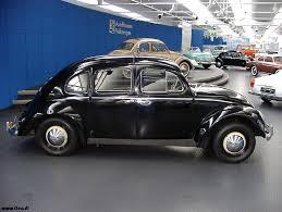 volkswagen beetle 1940 coachbuild com rometsch vw beetle 4dr taxi