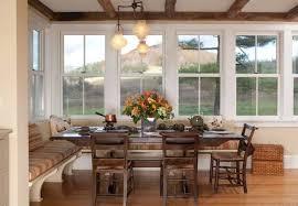Best 25 Kitchen Banquette Ideas Best 25 Kitchen Banquette Ideas On Pinterest Kitchen Banquette For