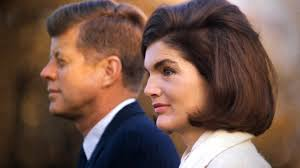 jacqueline kennedy 10 things you may not know about jacqueline kennedy onassis