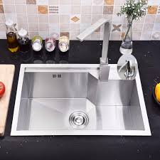 Kitchen Sink Set by Compare Prices On Kitchen Undermount Sinks Online Shopping Buy