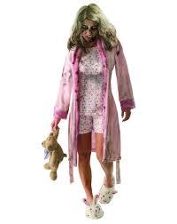 166 best halloween images on pinterest pajamas pjs and pajama
