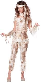 spirit halloween okc zombie prom queen costume tween u0026 kids scary halloween fancy dress