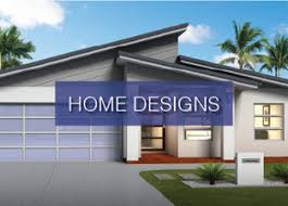 MyStyle Homes Custom Home Building Cairns - Home design builders