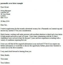 best 25 cover letter examples uk ideas on pinterest standard