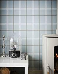 graham u0026 brown 20 537 1 fabric collection plaid wallpaper skye