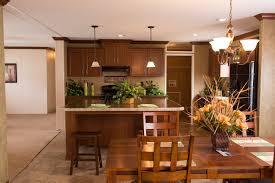 Live Oak Manufactured Homes Floor Plans by Wayne Frier Mobile Homes Floor Plans Byron Ga Carpets Rugs