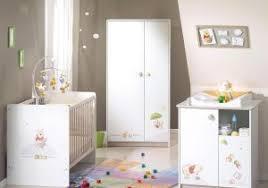 ladaire chambre enfant ladaire chambre enfant 44130 impressionnant luminaire chambre