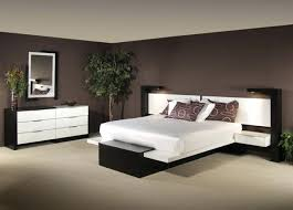design house decor prices latest furniture designs large size of modern furniture design image