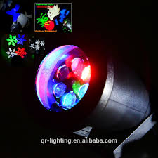 Lowes Halloween Inflatables by Lowes Christmas Light Trade In Christmas Lights Decoration