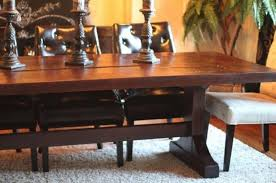 dining room tables atlanta for fine dining room sets atlanta ga