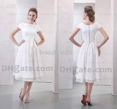 white confirmation dresses white confirmation dresses juniors dress images