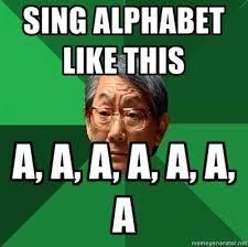 Asian Teacher Meme - amazing 21 asian teacher meme testing testing