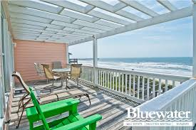 lorelei west bluewater nc emerald isle and atlantic beach