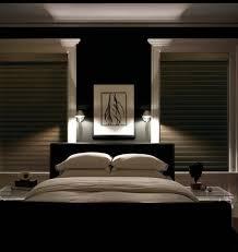 bedroom lamp ideas 5 of the best bedroom lighting ideas for bedroom satisfaction