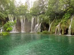 Lakes images Plitvice lakes visit croatia jpg