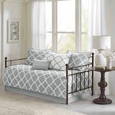 Daybed Cover Sets Marvelous Jcpenney Daybed Cover Sets Home Expressions Everly