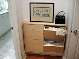 ikea hack shoe cabinet inspiration for bathroom design laundry her ikea shoe and her