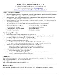 Teamwork On Resume Resume