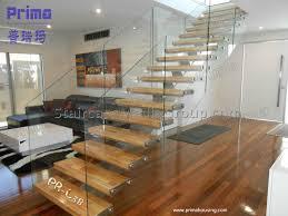 Modern Stairs Design Indoor Amazing Modern Glass Stairs Design Modern Stairs And Contemporary