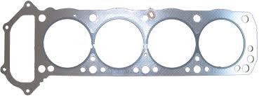 nissan pathfinder head gasket head gasket for nissan head gasket for nissan manufacturers in