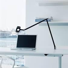 Computer Desk Light by The Otto Watt Desk Lamp From Luceplan