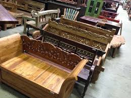 indonesian furniture san diego imported from indonesia