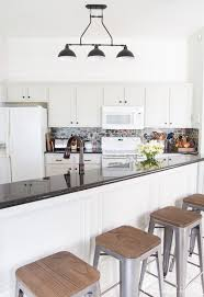 Ways To Update Kitchen Cabinets The Impatient But Meticulous Person U0027s Guide To Painting Kitchen