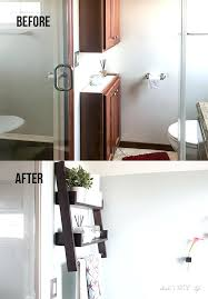 remodeled bathrooms ideas remodeled small bathrooms before and after before and after