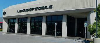 lexus es 350 for sale mobile al lexus of mobile is a mobile lexus dealer and a new car and used