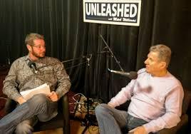 Wildfire Radio by Phillies Alum Mitch Williams U0027unleashed U0027 On Wildfire Radio