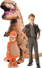 Dinosaur Halloween Costume Toddlers 10 Family Halloween Costume Themes Halloween Costume Ideas