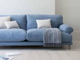sofa design fabulous decorative pillows for couch decorative
