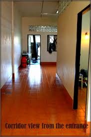 Brilliant 40 Medium Wood Apartment Living In Thailand A Tour Of My Thai House In Pictures Keep