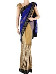 harmonise your hairstyle with your wardrobe to create an impact a bride u0027s guide to her saree wardrobe u2013 15 saree styles